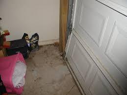 garage door cable came offThe Garage Door  Jasons Blog