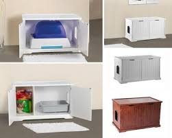 cheap pet furniture. Amazon.com : Merry Products Cat Washroom Bench, White Houses And Condos · Cheap Pet Furniture