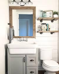 lighting for bathroom vanity. 4 Light Vanity Farmhouse Swag Bar Lowes Style Bathroom  Fixtures Vintage Lighting Lighting For Bathroom Vanity