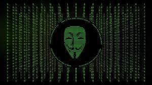 Anonymous android wallpaper anonymous in 2019 fond d ecran. Hacker Desktop Wallpapers Top Free Hacker Desktop Backgrounds Wallpaperaccess