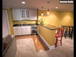 basement kitchen design. Full Size Of Kitchen:finished Basement Kitchen Ideas Ikea Kitchenette Design N