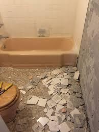 Bathroom Remodel In Boston Henry Scopa Home Improvements Magnificent Bathroom Remodel Boston