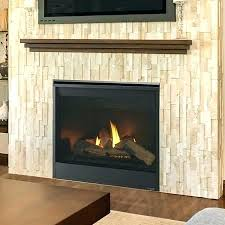 fireplace pilot light majestic gas fireplace play majestic gas fireplace pilot light instructions gas fireplace pilot
