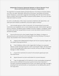 Llc Lease Agreement Choice Image - Agreement Letter Sample Format