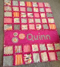 250 best Rag Quilts images on Pinterest | Charts, Mosaics and Party & rag quilt with minky fabric | Rag Quilts are so cute and easy! If you Adamdwight.com
