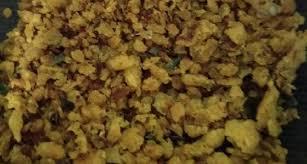 Lihat juga resep abon ayam tanpa santan enak lainnya. Resep Abon Ayam Sayur Mpasi 10m 3 Piring Sehari
