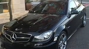 Mercedes-Benz C63 AMG Classics for Sale - Classics on Autotrader