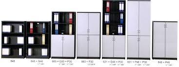 ikea office storage cabinets. Ikea Office Storage Cabinet Stupendous Hacks Cabinets Large Size Furniture