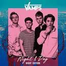 Night & Day: Night Edition
