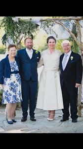 Roslyn KEENAN Obituary (2018) - Ballarat, Victoria - Hepburn Advocate