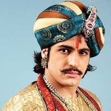 Bollywood Celebrity x Rajat Tokas 600 x 600 55 kB jpeg - rajat-tokas_13734244092