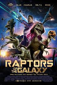 Chris pratt recreates jurassic world meme with kids. Chris Pratt Jurassic World Memes Poster