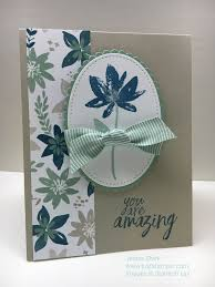 162 Best 2017 SU SAB Images On Pinterest  Cardmaking Homemade Card Making Ideas Stampin Up