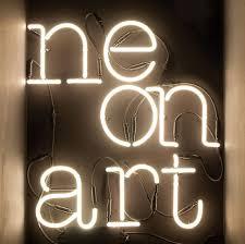 lighting letters. neon letter light lighting letters