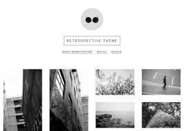 Retrospective Olle Ota Themes