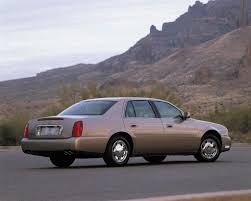2018 cadillac seville.  2018 note the images shown are representations of the 2001 cadillac deville  for 2018 cadillac seville