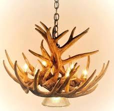deer antler chandelier kit antler chandelier kit large size of to attach deer antlers together chandelier deer antler chandelier