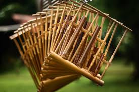 40 permainan tradisional, gambar, penjelasan, dan cara bermain. 44 Gambar Alat Musik Tradisional Indonesia Serta Daerah Asal