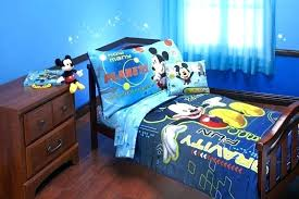 mickey mouse toddler bed set mickey mouse clubhouse toddler bedding set mouse bed mouse room decor mickey home for s bedroom sets mickey mouse clubhouse