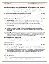 Coal Mining Resume Examples Best Of Coal Miner Resume Resume