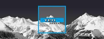 Yeti Dentalprodukte Gmbh 438 Photos 8 Reviews Medical Lab