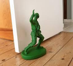 green-army-man-door-stop