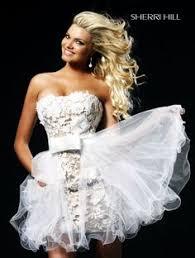 wedding dress for vegas Wedding Dresses Vegas Wedding Dresses Vegas #42 wedding dress vegas style