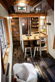 Best Images About Tiny House On Pinterest - Tiny house on wheels interior