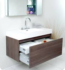 modern bathroom furniture cabinets. Bathroom Modern Vanities Outstanding Mid Century Vanity White Wall Floor . Furniture Cabinets E