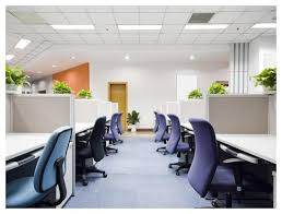 office interior design concepts. Office Interior Design \u0026 Decoration In Bangladesh, Bank Buying House Concepts