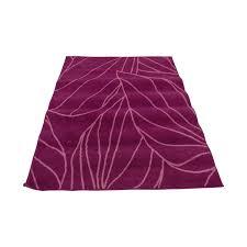 ikea ikea purple and pink rug rugs