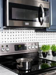 Small Picture Modern Kitchen Cabinets Pictures Options Tips Ideas HGTV