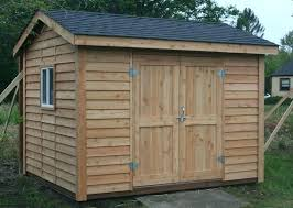 diy shed cost photo 5 of 9 storage shed plans free storage shed foundation wood shed diy shed cost