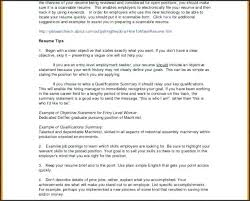 Scannable Resume Template Word 2016 Resume Templates New Cv Resume