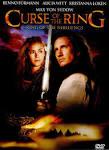 king nibelung