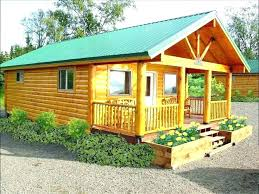 log cabin kits texas cabins for in cab used small home modular homes log cabin kits texas