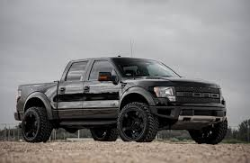 2018 ford bronco raptor. perfect 2018 2015 ford raptor review and price  the awesome pickup truck like  will throughout 2018 ford bronco raptor