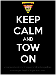 Towing Quote Awesome Tow Truck Quotes Towing Quote Endearing Towing Cartoons And Comics