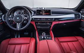 2018 bmw z5. interesting 2018 2018 bmw z5 review specs price and release date in bmw z5