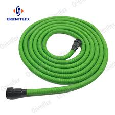 drinking water hose reel suppliers