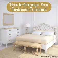 Fendi Bedroom Furniture Creative Painting Home Design Ideas Enchanting Fendi Bedroom Furniture Creative Painting