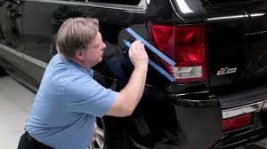 how to repair a scratch on my car helpful tips from turtle wax you