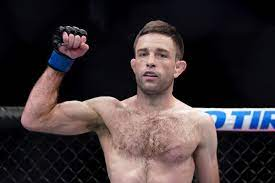 Ryan Hall recovering from torn hip ...