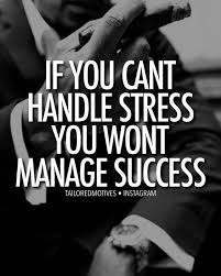 Short Motivational Quotes For Success Best Success Quotes For Men