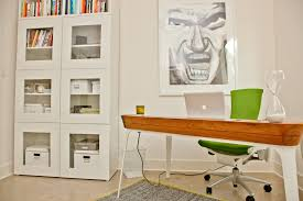 ikea besta office. Ikea Besta Planner Home Office Contemporary With Ikea