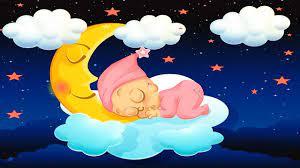 Estimulação inteligente de Mozart para bebês: canção de ninar de Mozart,música  para o sono dos bebês - YouTube