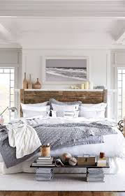 Best 25+ Coastal master bedroom ideas on Pinterest | Beach house bedroom, Beach  bedrooms and Beach house decor