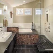 Laundry Room Laundry Room Floor Plans Images Room Design Small Narrow Bathroom Floor Plans