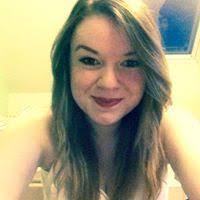 Carolina Fink (carolinafink) – Profil   Pinterest