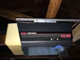 overhead door remote programming inspirational adorable genie pro max garage door opener remote decor